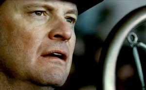 Oscarsvärdig? Bild från video